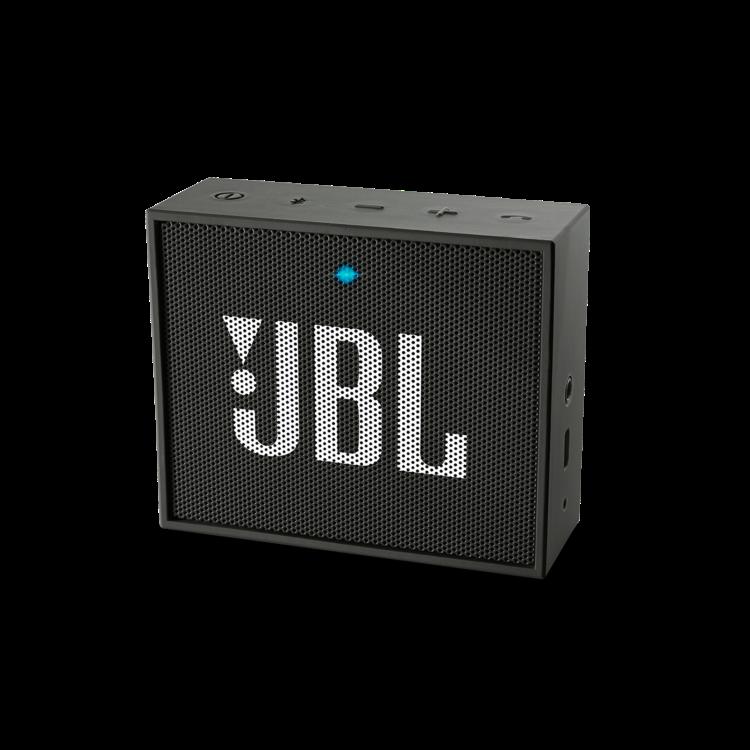 Best Bluetooth Speaker For iPhone:JBL Bluetooth Speaker