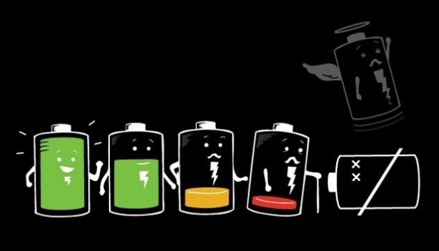 super_aTool_box_cache_battery