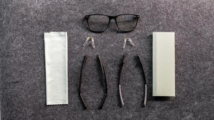 Xiaomi Glasses New Arrive 1