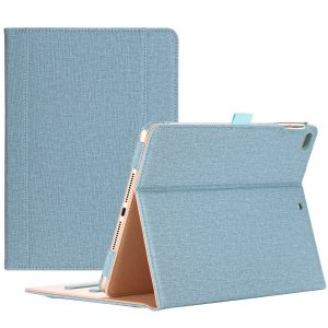 best-ipad-9-7-2018-cases-with-pencil-holder-5-typical-kinds-1