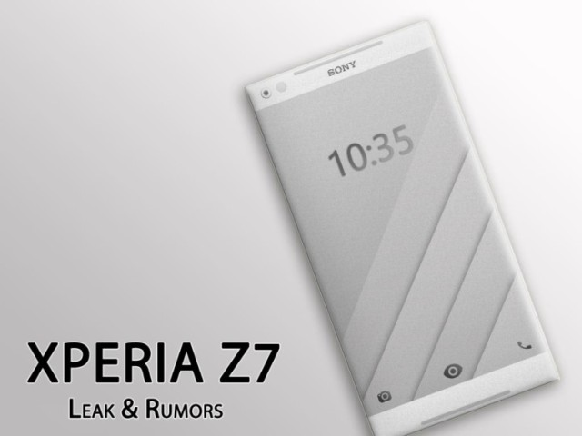 what-are-the-newest-android-phones-2017-Sony-Xperia-Z7