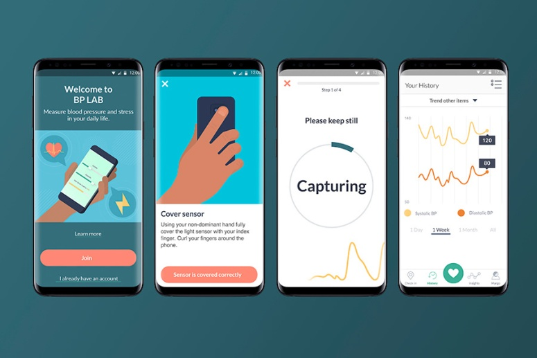 can-samsung-galaxy-s9s9-plus-measure-blood-pressure-using-optical-sensors-how-my-bp-lab