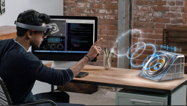 how_does_augmented_reality_work