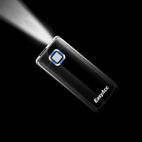 Power-Bank-With-LED-Light-02
