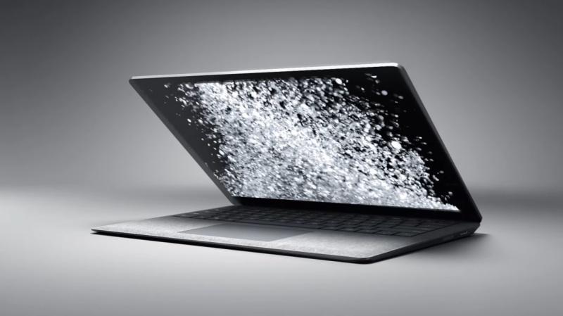 forito_anti-glare_laptop_screen_protector