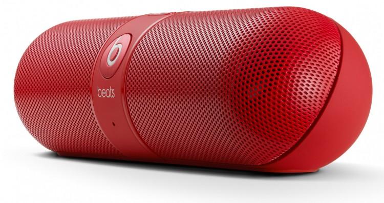 Best Sound Quality Bluetooth Speaker 2