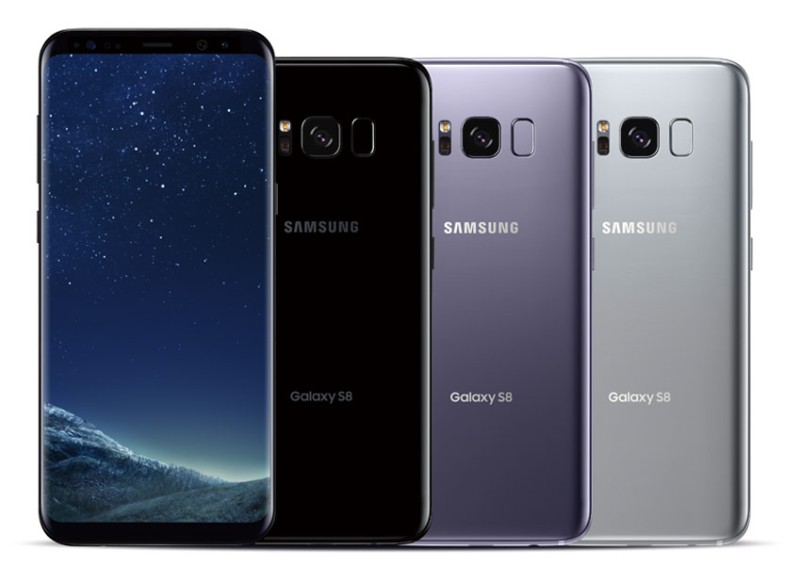 best_phone_for_samsung_gear_vr