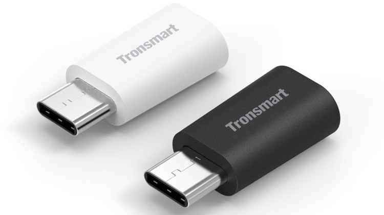 USB Type C Adapter
