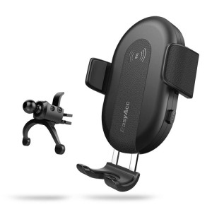 best-wireless-charging-pads-for-note-10-and-note-10-plus-wireless-car-charger