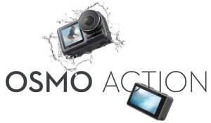 does-dji-osmo-action-have-an-hdmi-port-1