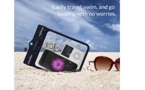 Waterproof iPhone 7 /7 plus Case for Swimming 1.jpg
