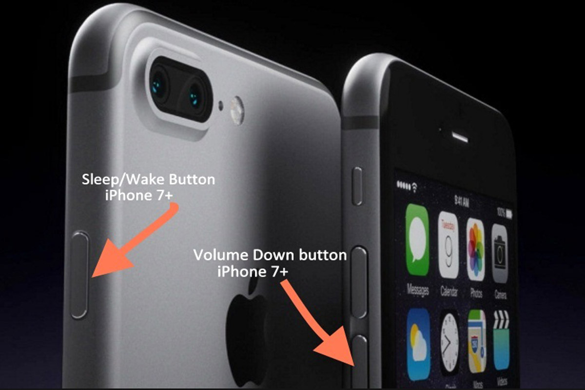 How to Restart iPhone 7 and 7 Plus 2.jpg