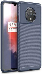 does-oneplus-7t-have-nfc-finon-phone-case