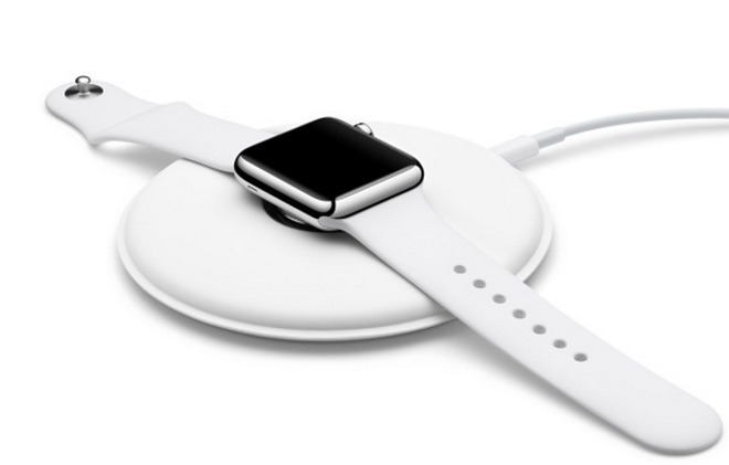 how-to-charge-apple-watch-for-the-first-time