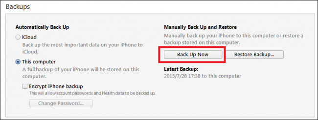 how-to-backup-and-restore-your-iphone-itunes-backups-back-up-now