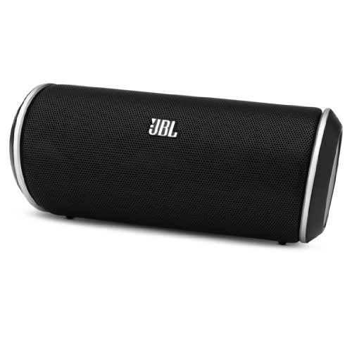 JBL-Flip-2-portable-bluetooth-speakers-for-iphone
