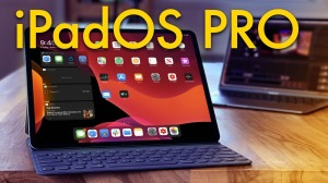 Can-iPad- Pro-with -iPadOS -replace -your -laptop-1