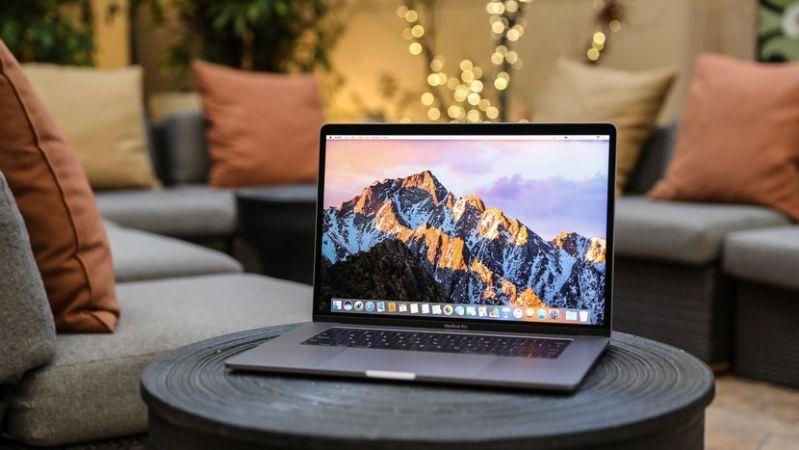 apple_macbook_pro_adapter