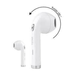 best-wireless-bluetooth-headphones-for-iphone-x-and-iphone-8-KUPPET