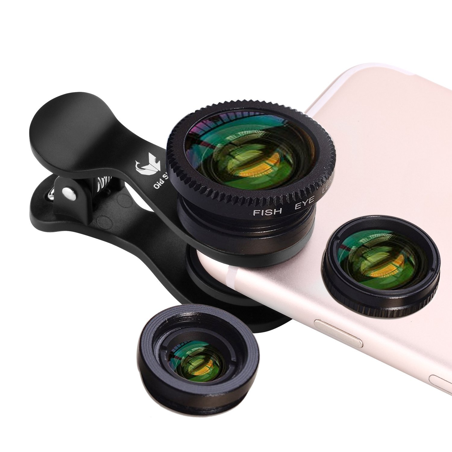 best-camera-lens-kits-for-iPhone-7