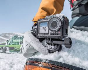 hows-the-dji-osmo-actions-microphone-can-osmo-action-connect-to-an-external-microphone-2