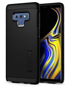 does-samsung-galaxy-note-9-support-dual-sim-or-microsd-samsung-galaxy-note-9-case-2