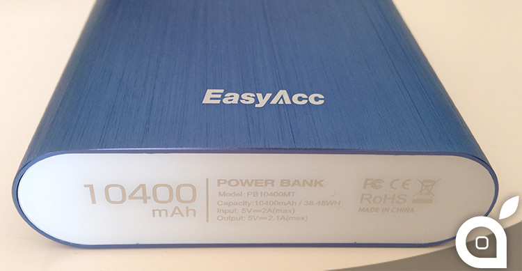 Power-Bank-10400-mAh