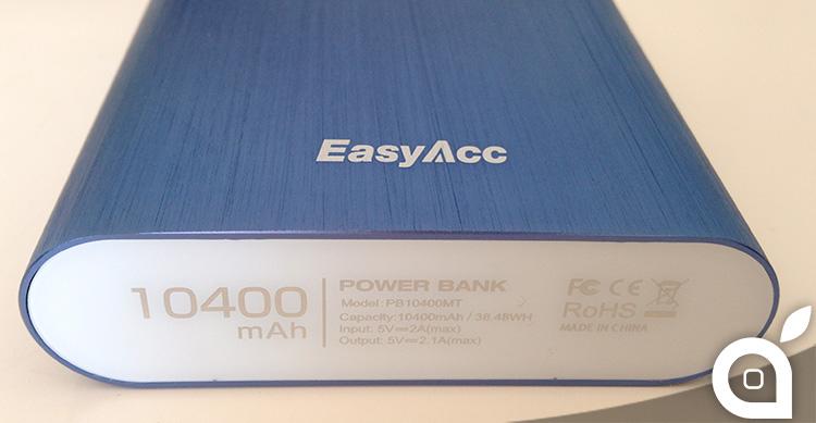 Power-Bank-10400-mAh