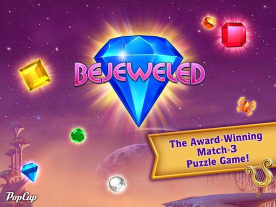 Bejeweled_Classic_HD