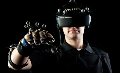 VR_is_known_by_people_when_it_used_in_computer_games_or_some_other_entertainment