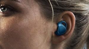 Best-True-Wireless-Earbuds-in-2019-2