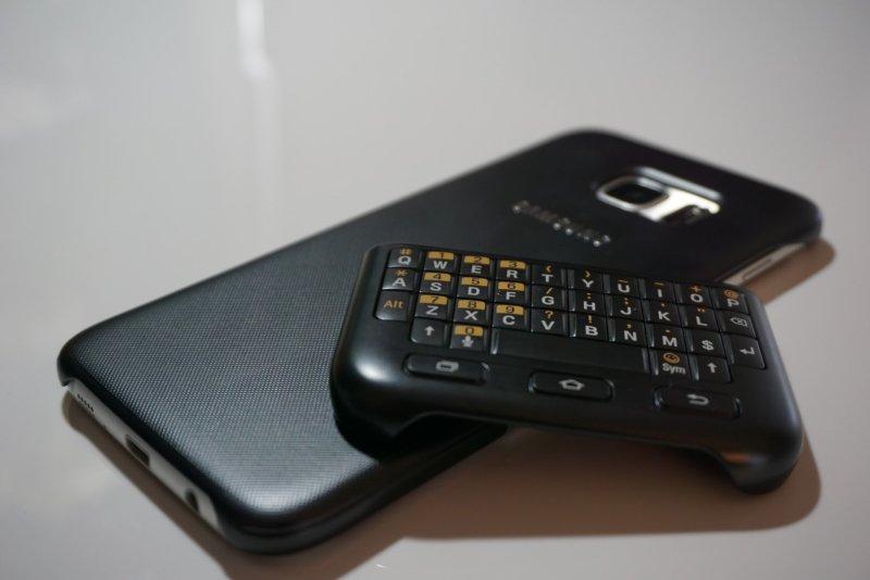 keyboard_case