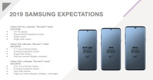How-fast-the-Samsung-Galaxy-S10-will-charge-3
