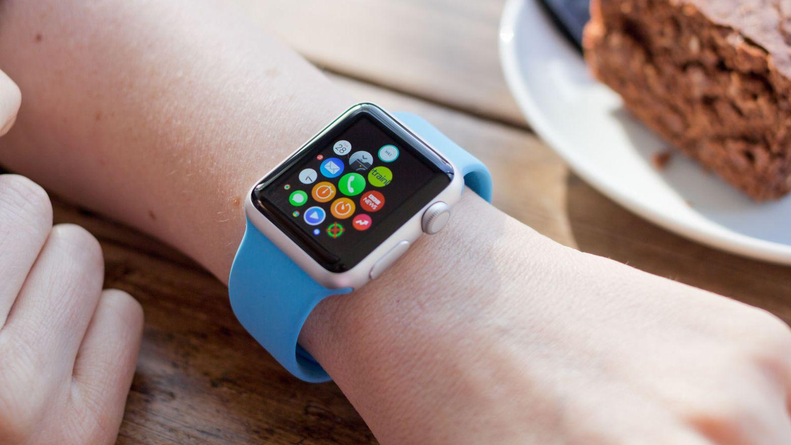 Apple_Watch_Lifestyle