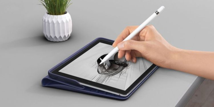 Best-Case-for-New-iPad 9.7-1