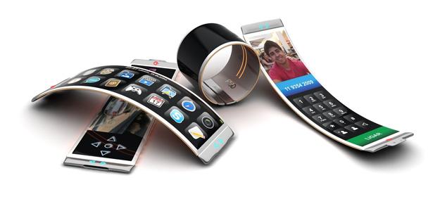 future_of_smartphone:new_design