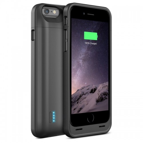 UNU iPhone 6 Battery Case