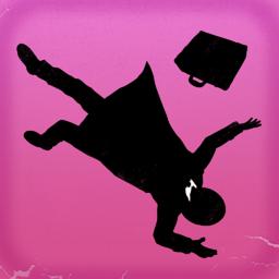 Best phone app, Framed
