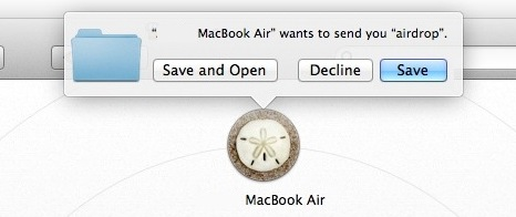 save-airdrop-file-use-AirDrop-on-iPhone-7