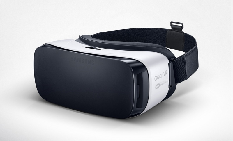 what_is_the_samsung_gear_vr