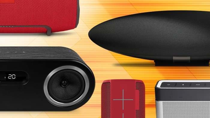 best_sound_quality_bluetooth_speakers