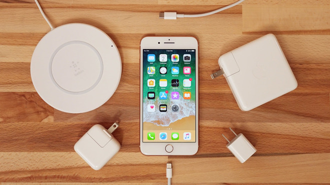 should-i-buy-wireless-charging-pad-or-apple-usb-c-power-adapter-for-my-iphone-8