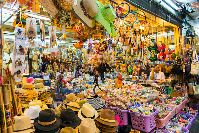 chatuchak_weekend_market