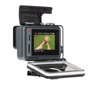 What is the Best GoPro Camera 2