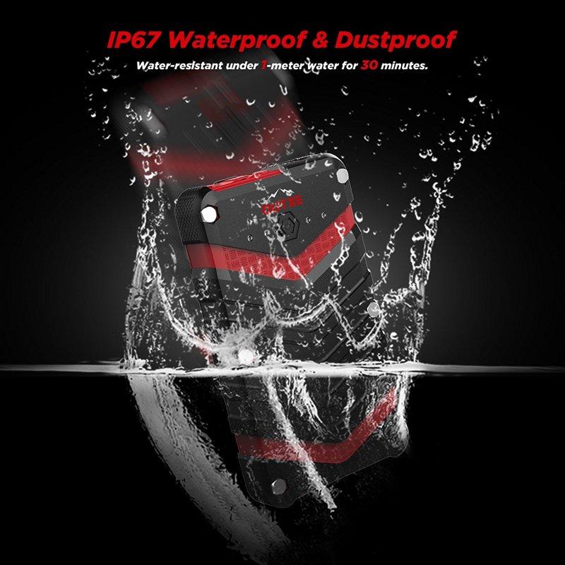 outxe_20100mah_ip67_waterproof_power_bank