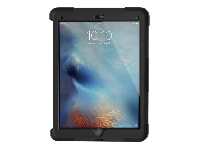 Best Top 5 iPad Pro Cases: griffin