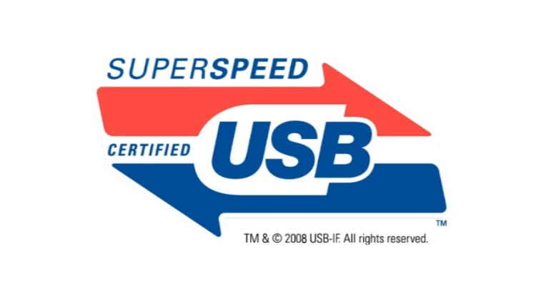 USB 3.0: What Is It and How It Is Superior to USB 2.0: superspeed USB 3.0