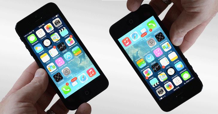 how_to_set_up_an_iPhone_wi-fi_hotspot