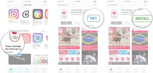 how-to-download-apps-for-iphone-7-manually-download-app