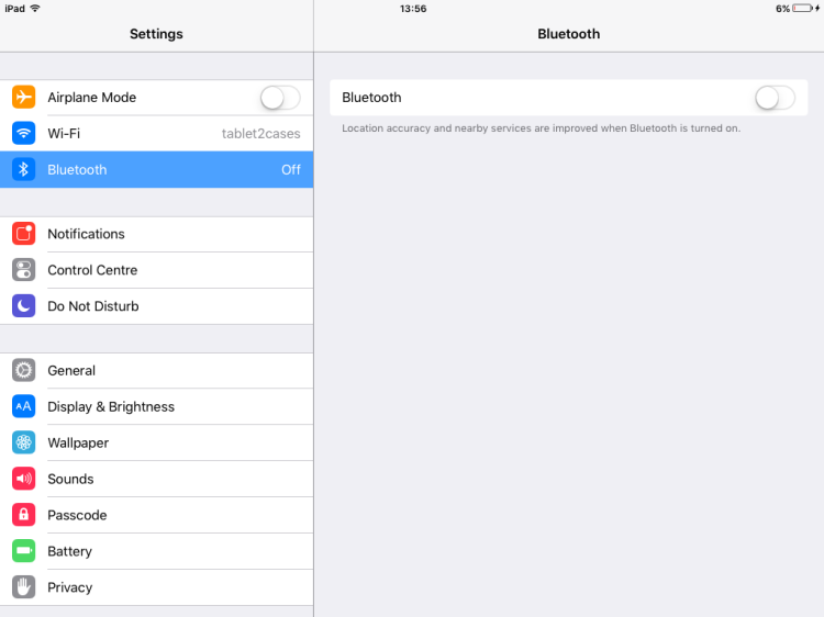how-to-connect-bluetooth-keyboard-to-ipad-process-1